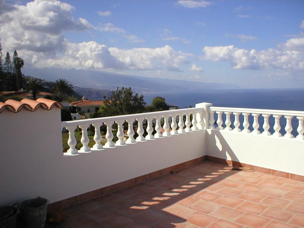 Terraza nuevo El Sauzal (3)