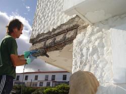 Saneamiento_hormigón_Puerto_Cruza_(1)