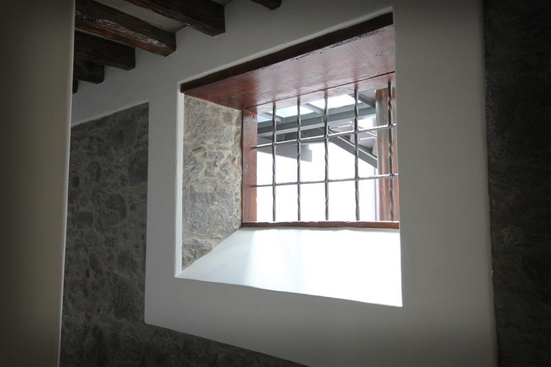 Recuperación_ventana_(1)