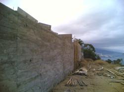 Muro_de_contención_Santa_Ursula_(2)