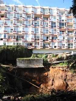 Muro_contención_Puerto_Cruz