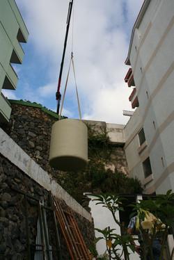Depósito_agua_Puerto_Cruz_(1)