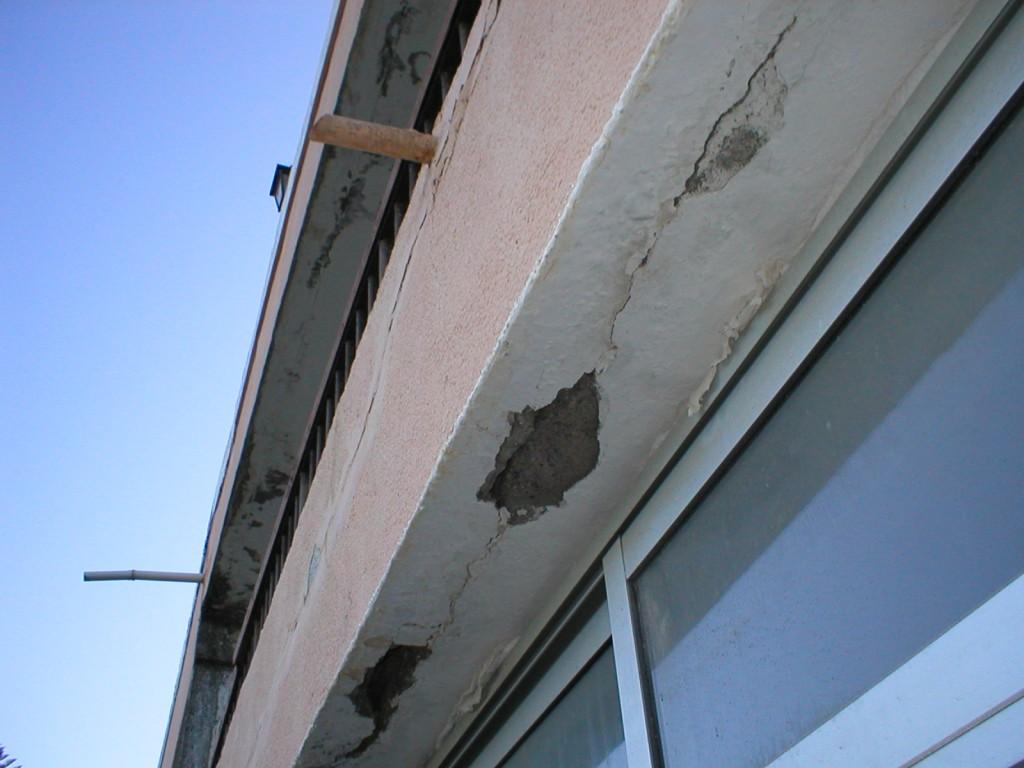 Saneamiento fachada Tacoronte (1)