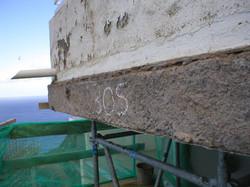 Saneamiento balcones La Matanza (1)