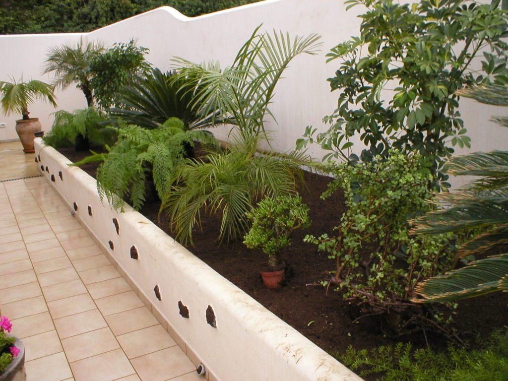 Jardinera La Matanza (3)