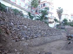 Muro_contención_Puerto_Cruz_(7)