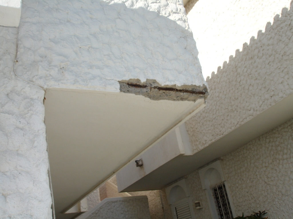 Saneamiento_hormigón_Puerto_Cruza_(2)