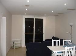 Apartamento Los Cristianos (1)