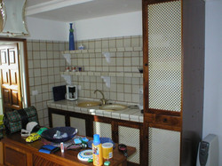 Cocina La Matanza (1)