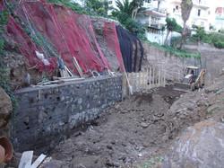 Muro_contención_Puerto_Cruz_(6)