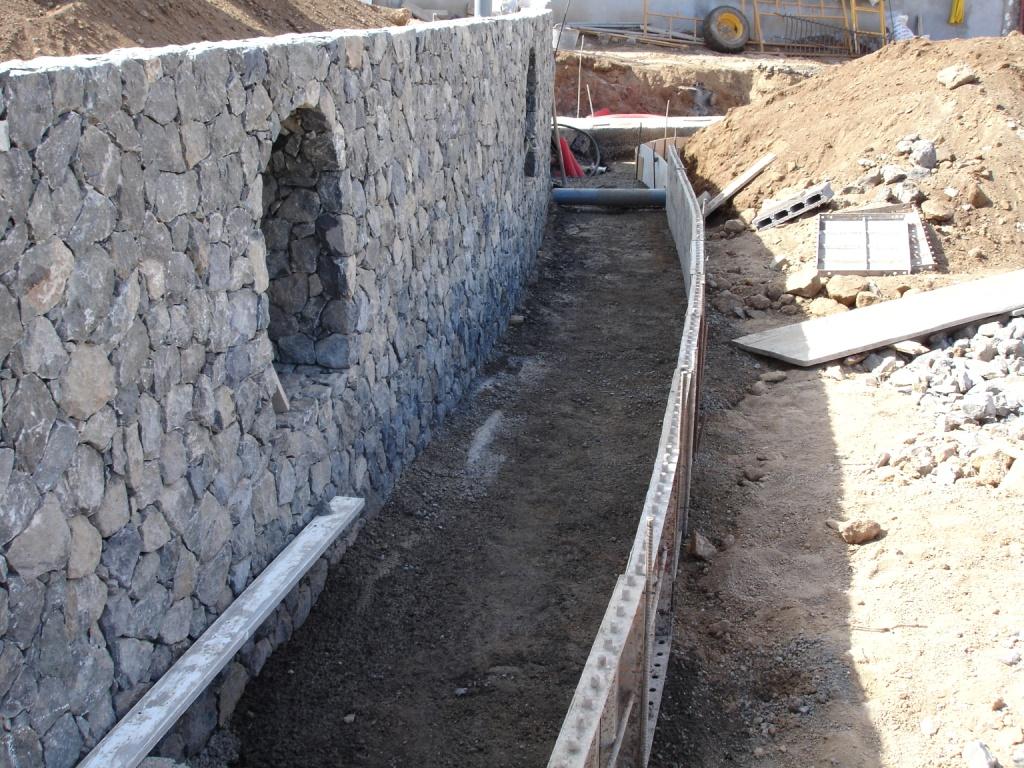Muro Santa Ursula (1)