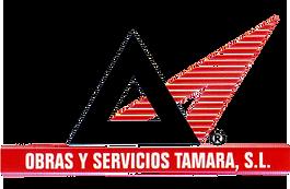 logo_Tamara_Dirk_2 a.png