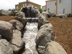 Fuente Santa Ursula (1)