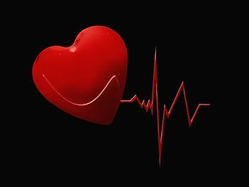 heart-214014_1920.jpg