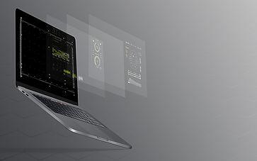 laptop-3174729_640.jpg