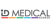 ID-MS logo.png