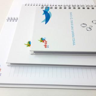 strauss notebooks.jpg