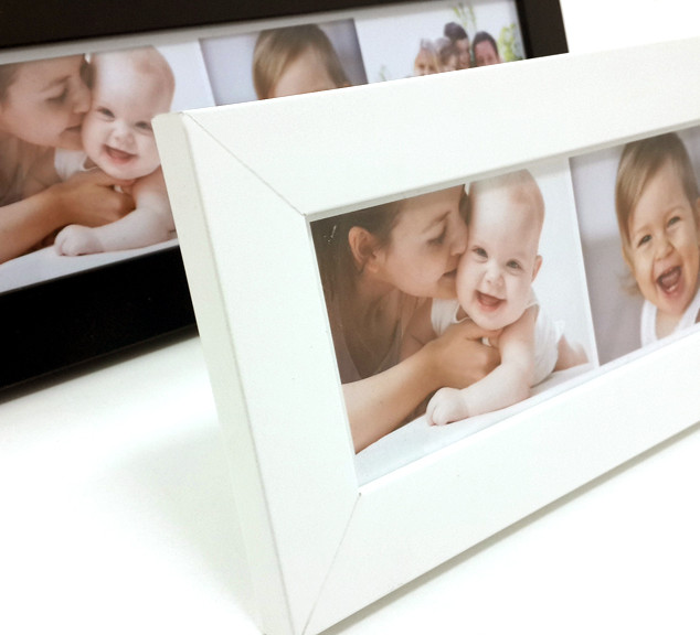 B&W frames.jpg