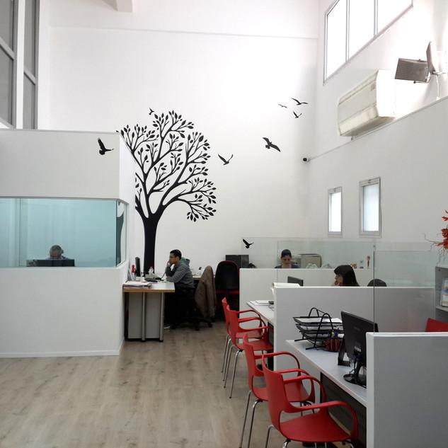 משרדים חדשים.jpg