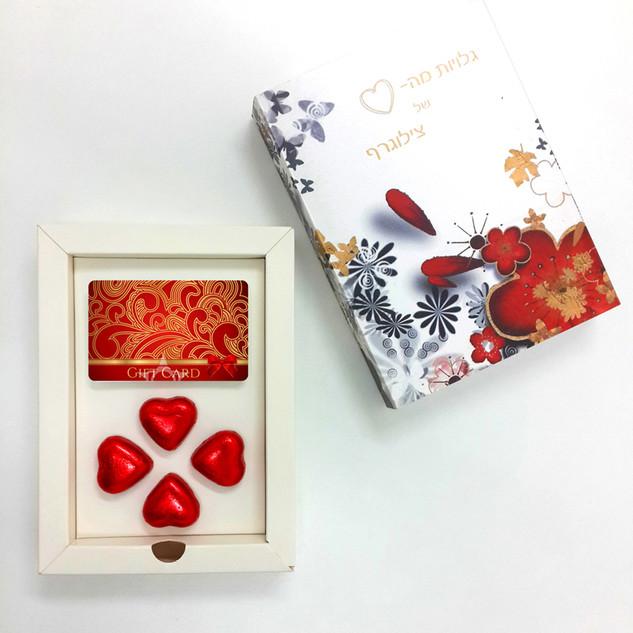 card-design1.jpg