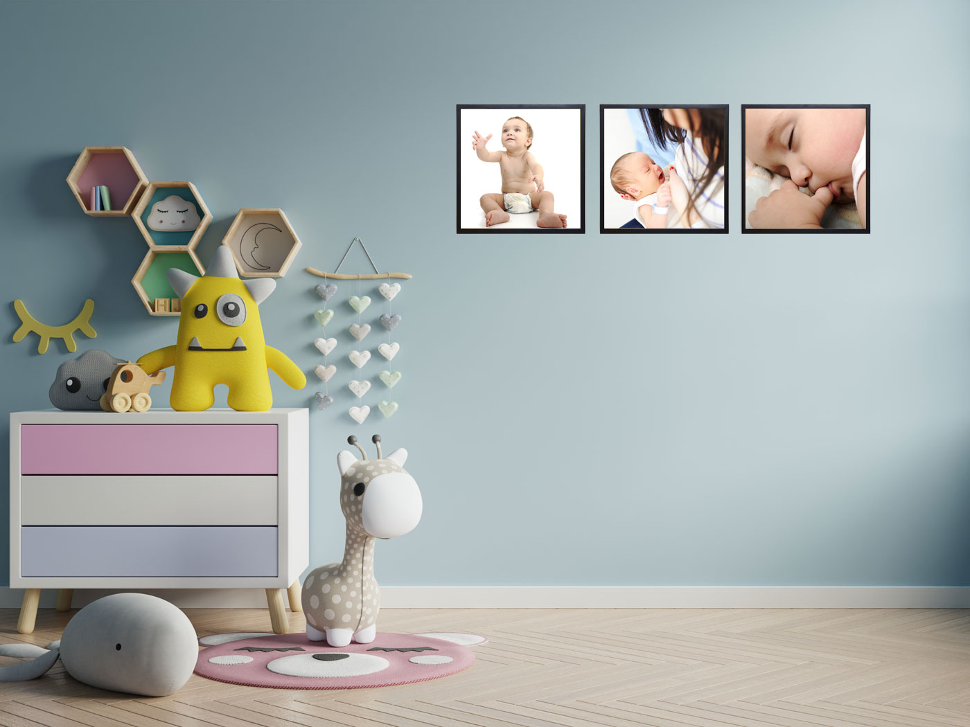 3-pics-baby-room