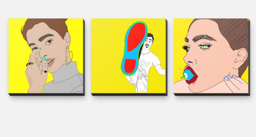 3-איורים-צבעוניים