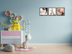 3-pics-on-kids-wall