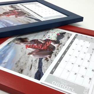 לוח שנה ממוסגר ישראכרט5.jpg