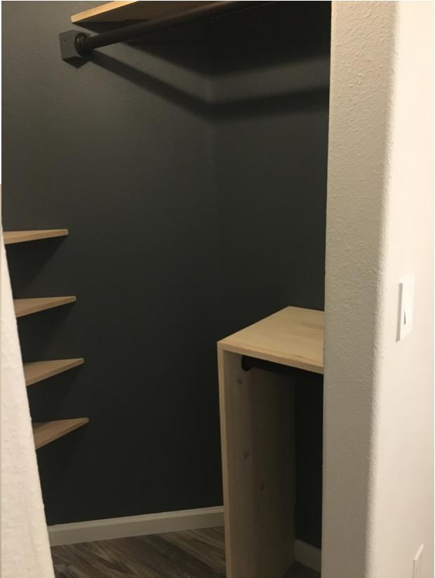 GR guest room