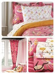 Emmy bedding
