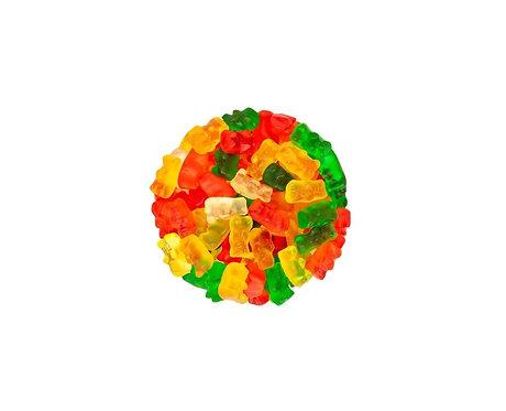 Gummy Bear - Haribo Gold