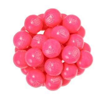 Gumball - Pink Lemonade Flavour
