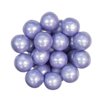 Gumball - Shimmer Lavender