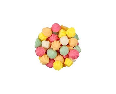 Gummy Cupcakes