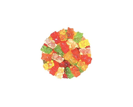 Gummy Bears -  Trolli