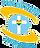 PSUC Logo.png