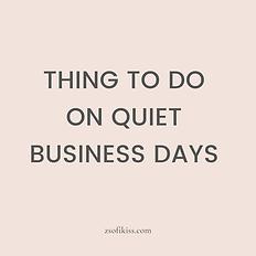 quietbusinessdays.png