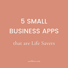 Small Business apps.png