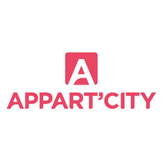 APPART'CITY