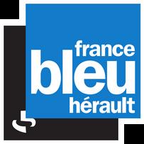 France Bleu Hérault