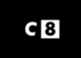 612082C7-8F6D-43BC-A4D5-8B44F1A2C8E3.png