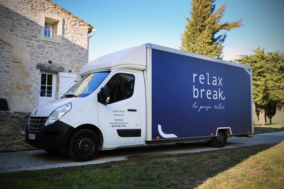 camion relax break.jpg