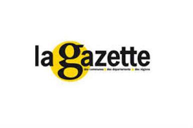 LOGO LA GAZETTE.jpg