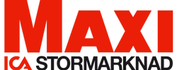 Maxi ICA Stormarknad Motala