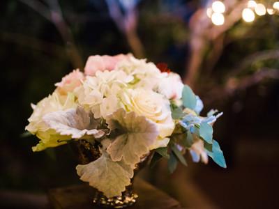 FlowersbyStacey1.jpg