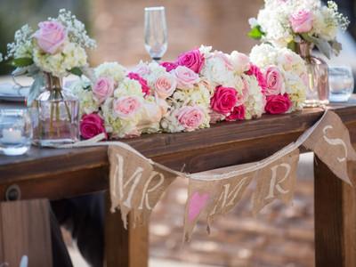 FlowersbyStacey13.jpg