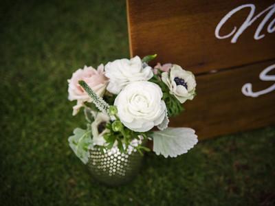 FlowersbyStacey2.jpg