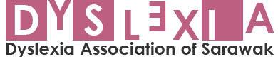 dyslexia_logo.jpg