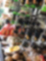 FullSizeRender-14-1.jpeg