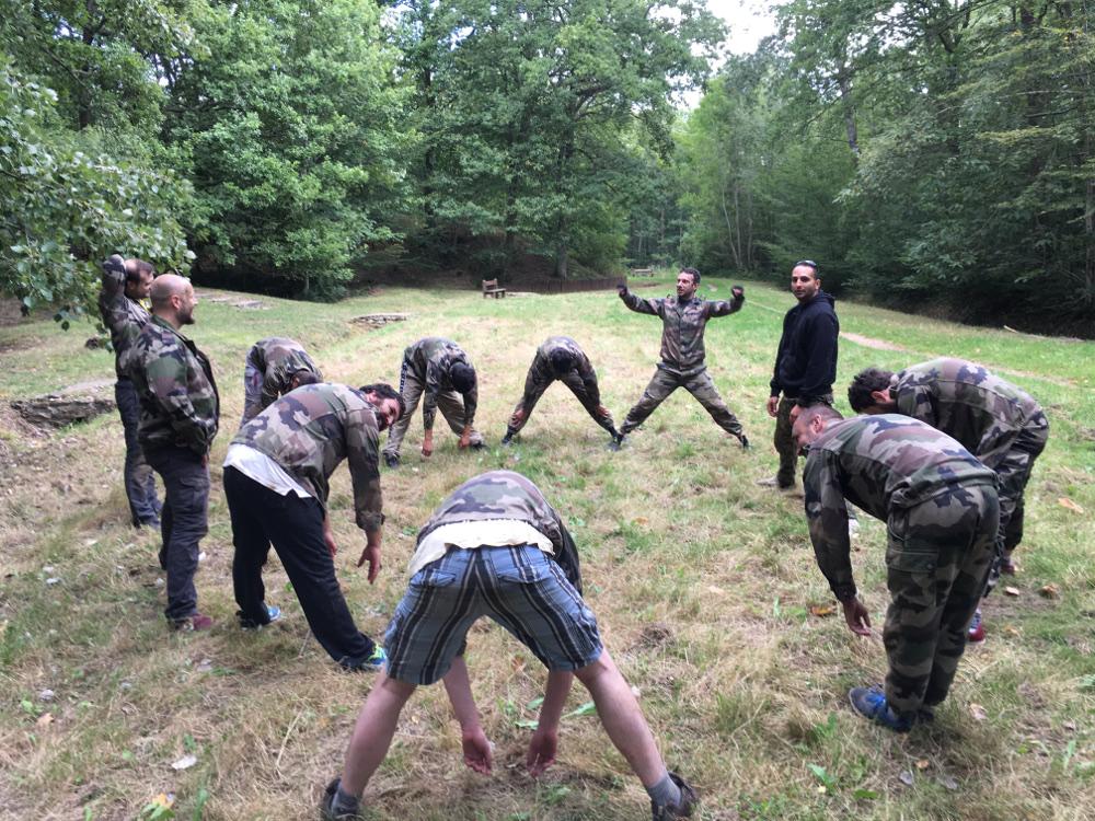 EVG-bootcamp-survie.iceattitude